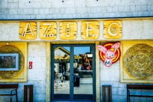 Azteka_kebab_3
