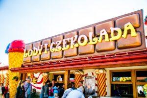 Lody_i_czekolada_1