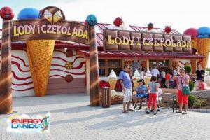 Lody_i_czekolada_10