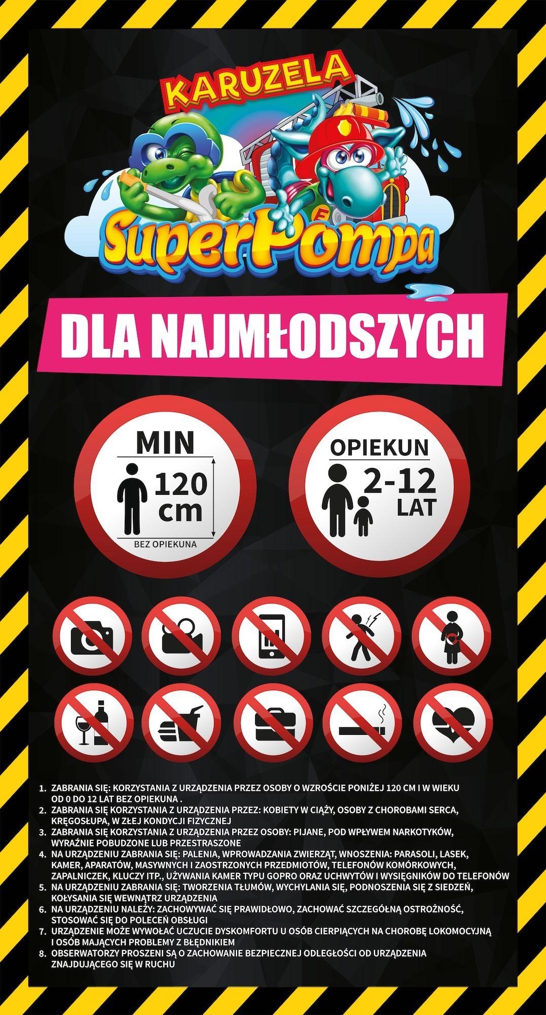 dla_najmlodszych_karuzela-super-pompa