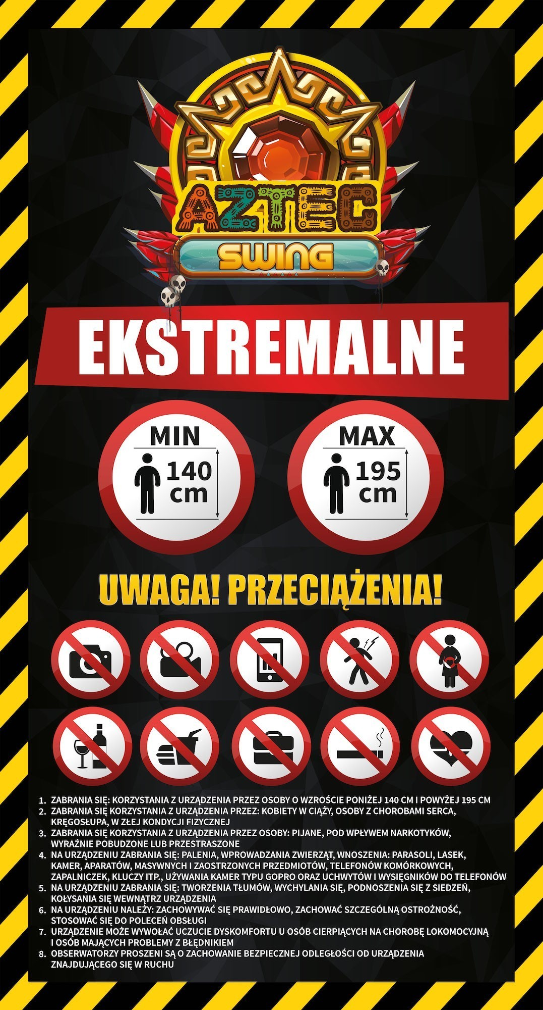 ekstremalne-aztec-swing