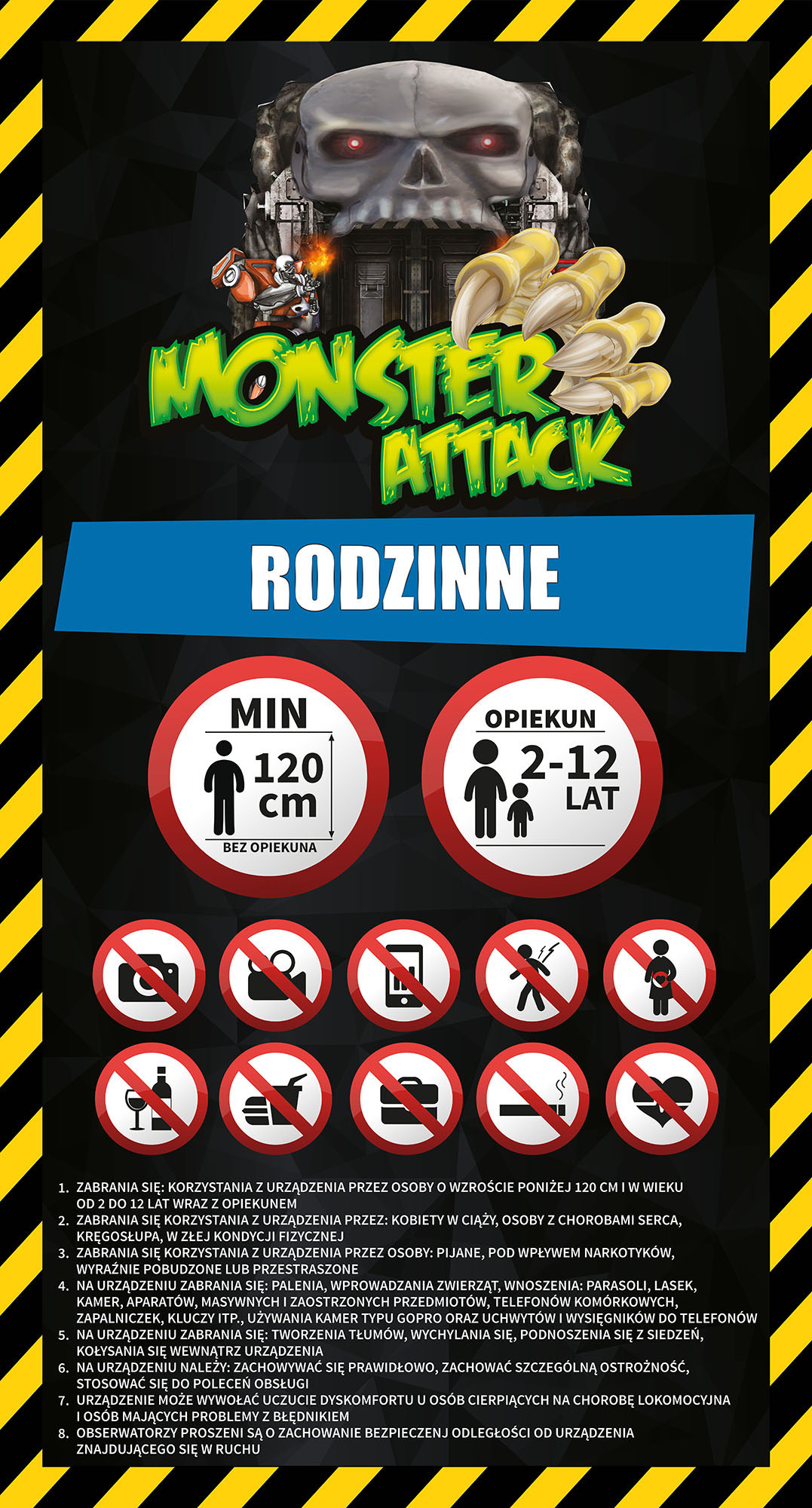 rodzinne-MONSTER-ATTACK