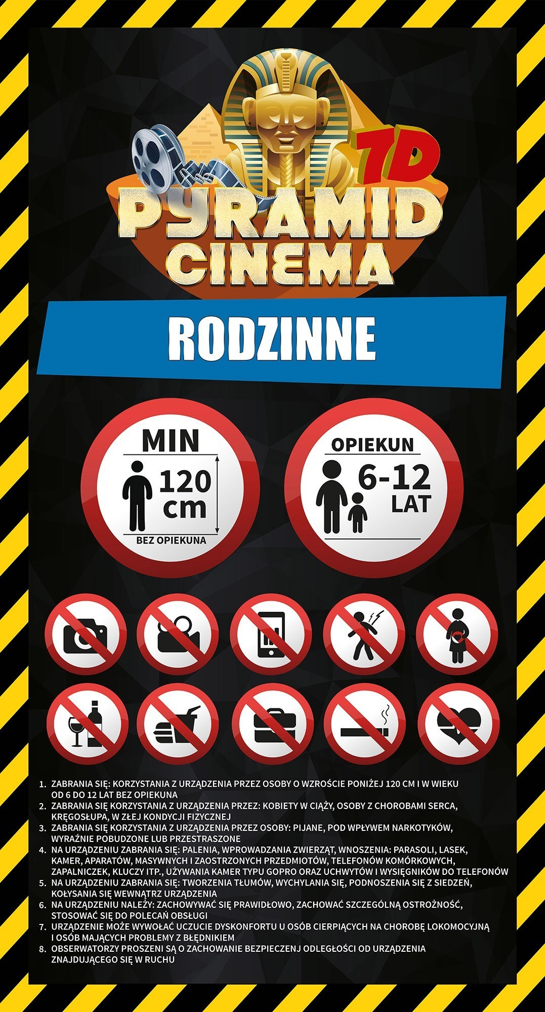 rodzinne-PYRAMIDA_illusion_cinema7d