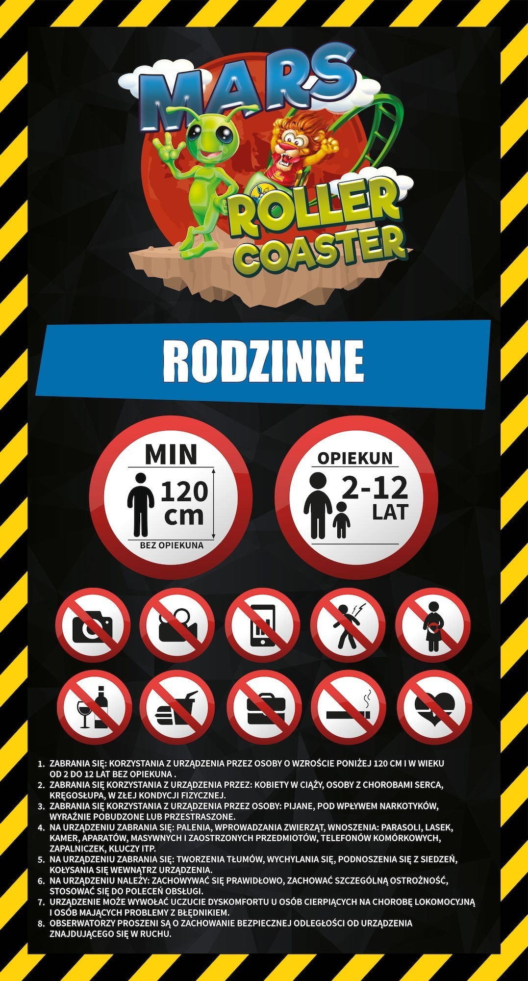 rodzinne-mars_roller_coaster