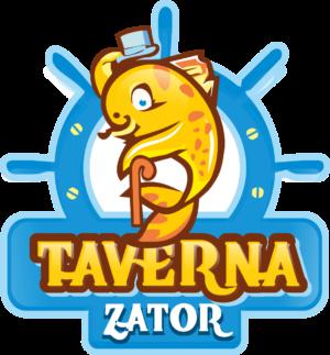tawerna 1