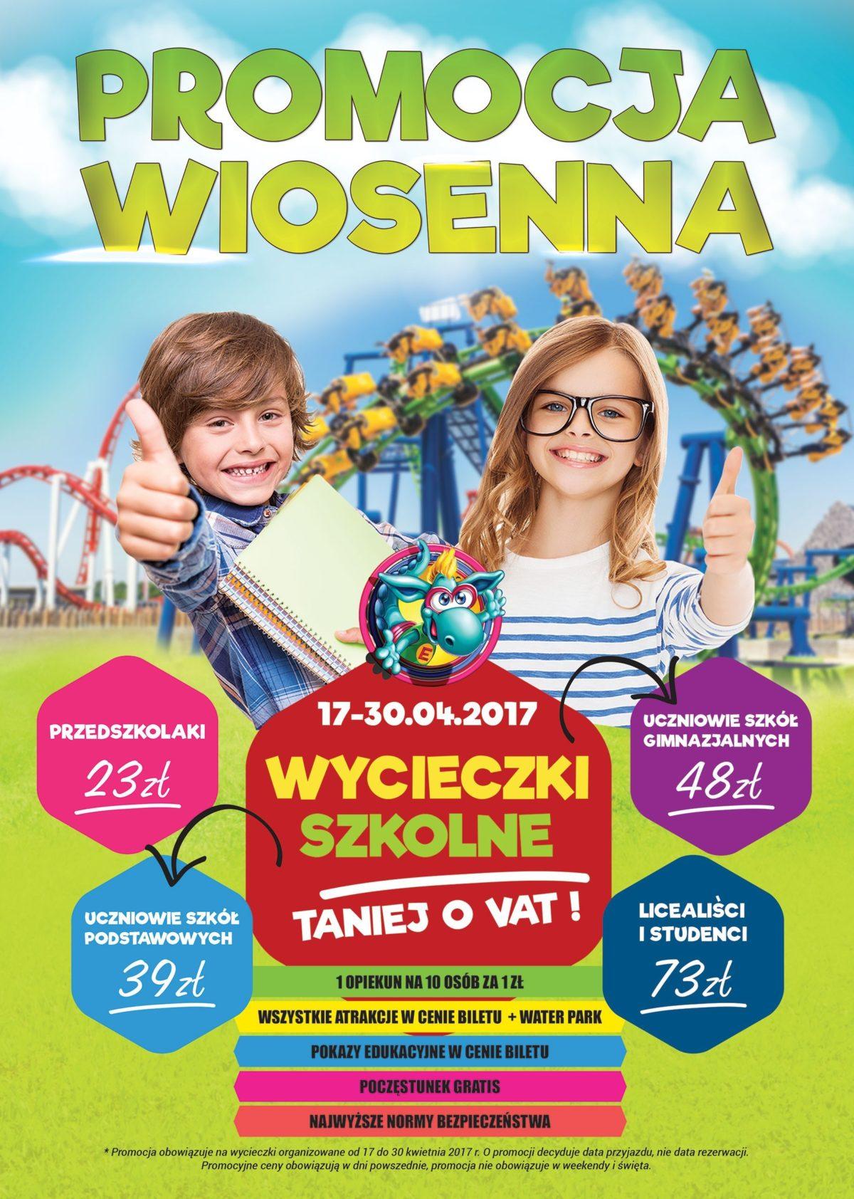 16-promocja_wiosenna