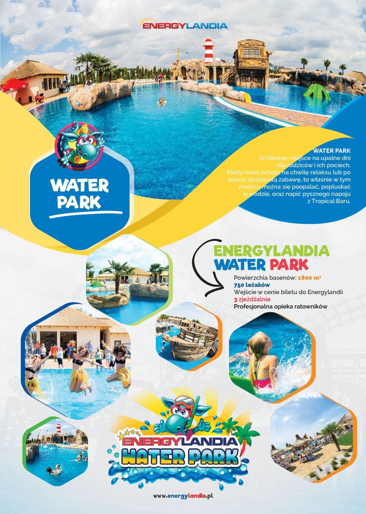 6-waterpark