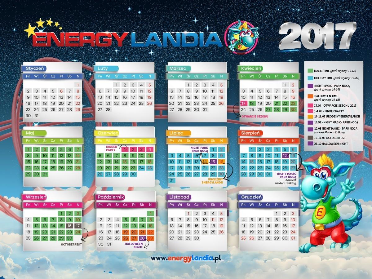 polski-kalendarz_2016