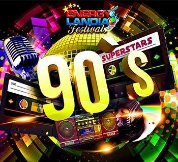 90s_festival_ikona