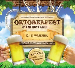 Icony_www_Oktoberfest qqq