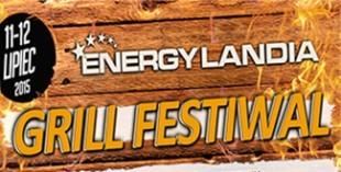 grill_festiwal_maly_maly