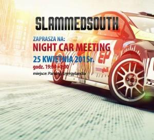 Night Car Meeting_2a