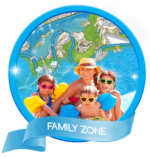 Strefa familijna - ENERGYLANDIA