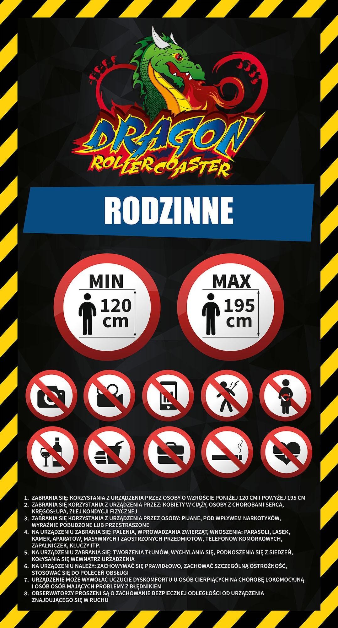 rodzinne-roller-coaster-dragon