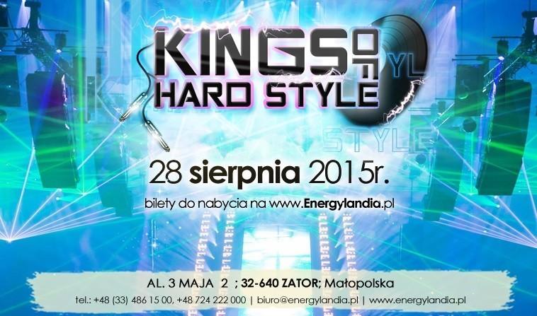 10.-Kings-Of-Hardstyle