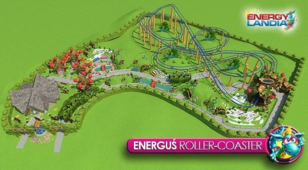 23_Energus_Coaster