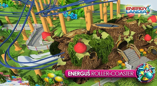 Energus_coaster