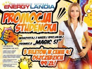 ENERGYLANDIA_STUDENT_v4
