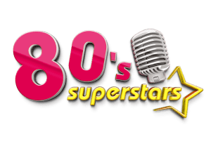 80'S_SUPERSTARS_FESTIVAL_2016_LOGO_FX