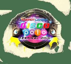 DISCO_POLO_FESTIVAL_2016_LOGO_FX