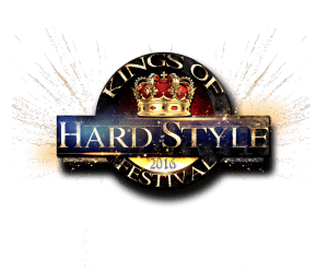 KING_OF_HARDSTYLE_LOGO_2016