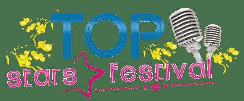Logotyp_Top_Stars_Poprawione_1