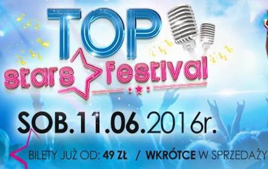 TOP STARS 1