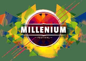 festival-millenium_LOGO