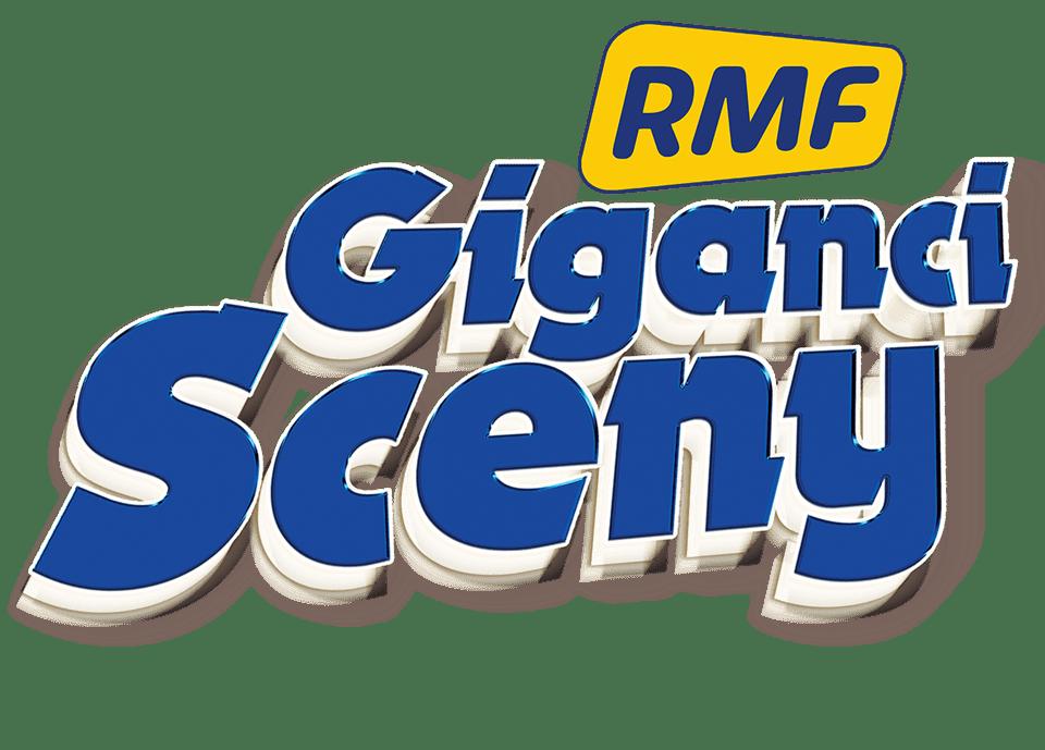 giganci-4