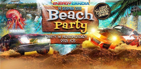 2016_01_05_Beach-Party_2016_SLIDE_WWW
