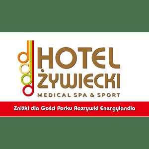 logo-hotel_zywiecki