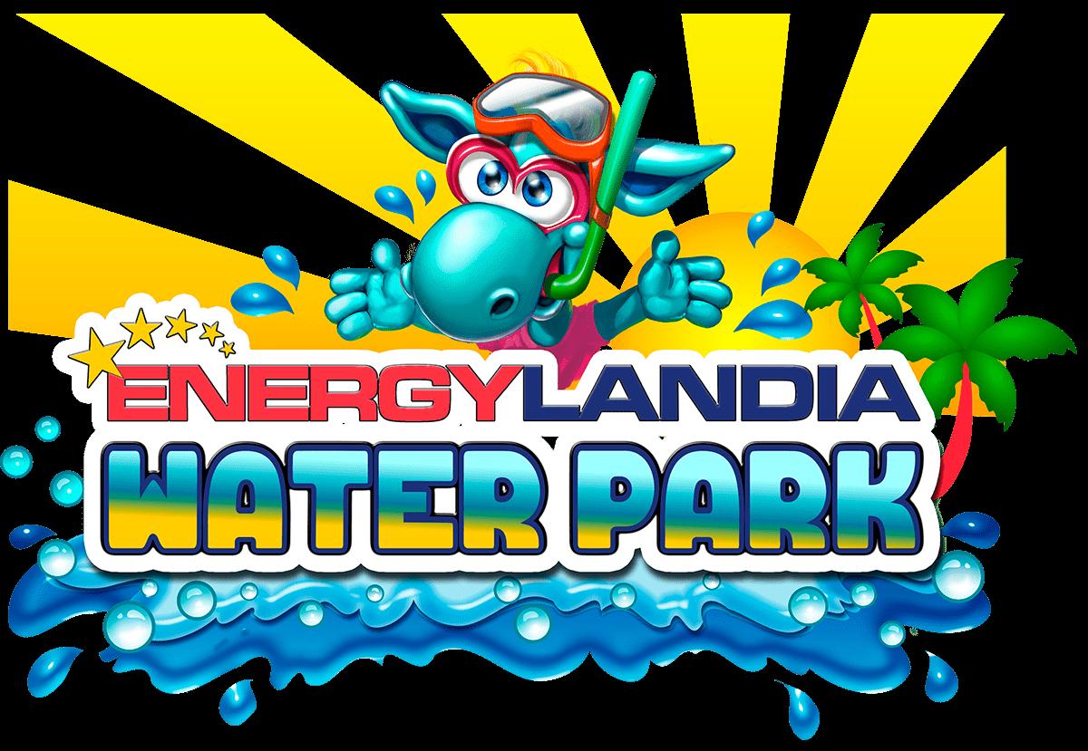 logo-water-park