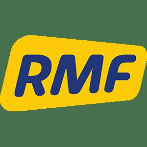 1.-rmf