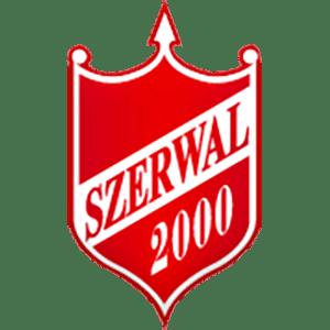 10.-szerwal