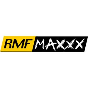 2.-rmf-maxx