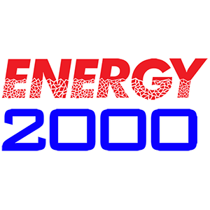 4.-energy2000