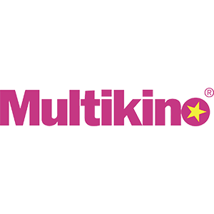 7.-multikino