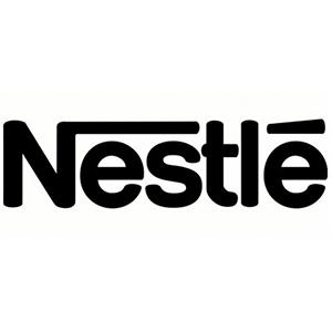 8.-nestle