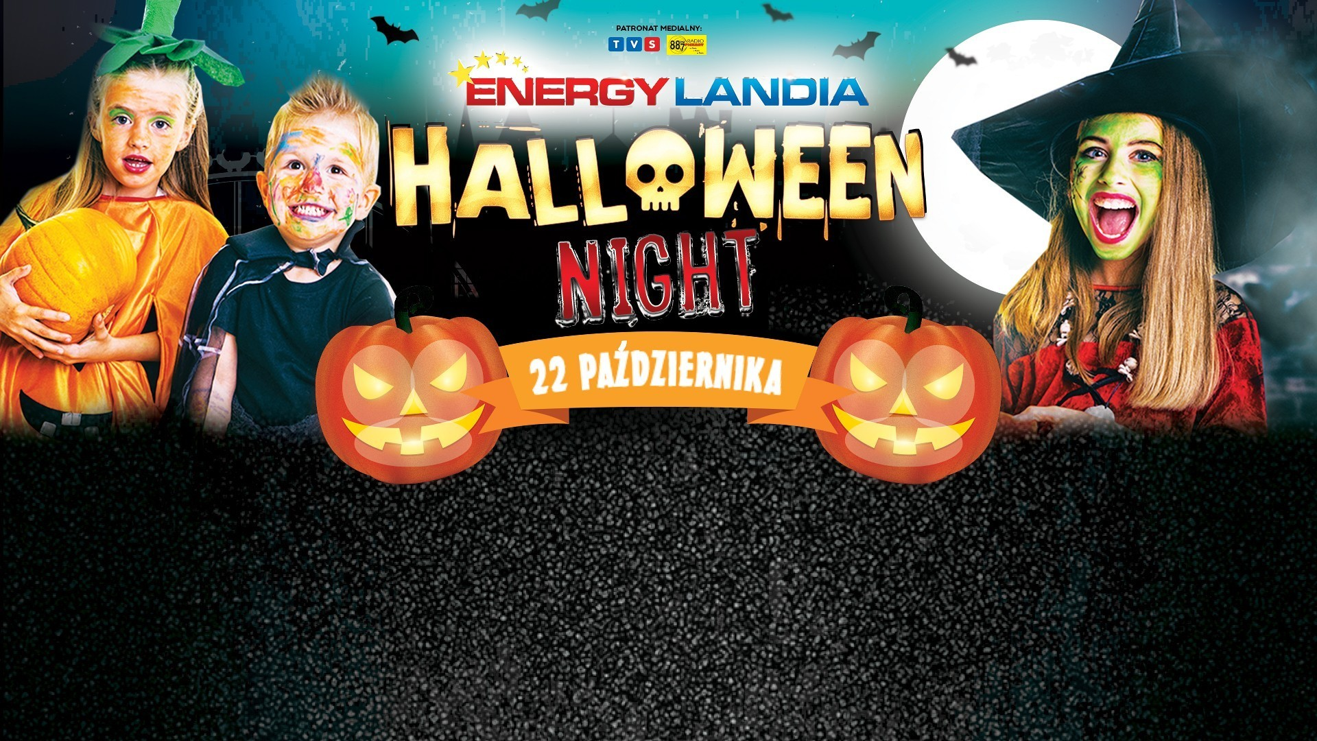 halloween_WWW2