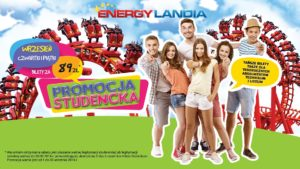 promocja_studencka_WWW